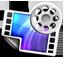 ícone trecho de filme