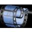 icone animação