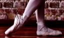 Imagem de elementos da dança