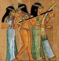 ícone do conteúdo história da dança