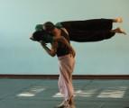 Imagem3 peso na dança