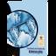 icone livro didatico publico