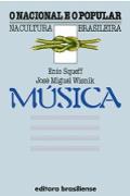 icone capa livro de musica