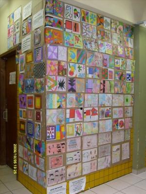 Imprimir atividades para educação infantil