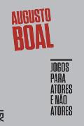 capa livro augusto boal jogos
