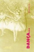 Capa do livro de Dança