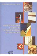 capa livro arte interculturalidade