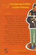 Capa livro (Des)construção da Música na Cultura Paranaense