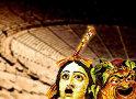 �cone Teatro Grego