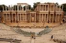 �cone Teatro Romano