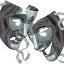 mascaras teatrais