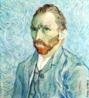 Vincent Van Gogh (Zundert, 30 de Março de 1853 — Auvers-sur-Oise, 29 de Julho de 1890). Pintor holandês, considerado o maior de todos os tempos desde Rembrandt, apesar de durante a sua vida ter sido marginalizado pela sociedade.<br /> <br /> Palavras-chave: Vincent Van Gogh, Autorretrato, pintor holândes.