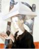 """Candido Torquato Portinari (Brodowski, 29 de dezembro de 1903 — Rio de Janeiro, 6 de fevereiro de 1962). Portinari pintou quase cinco mil obras, de pequenos esboços a gigantescos murais. Foi o pintor brasileiro a alcançar maior projeção internacional. O quadro """"Menino"""", pintado em 1950, com tinta a guache sobre papel, é também título de outros quadros de Portinari."""