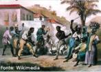 Johann Moritz Rugendas (Augsburgo, 29 de março de 1808 — Weilheim, 29 de maio de 1858). Pintor alemão que viajou por todo Brasil durante 1822-1825 pintando povos e costumes. Rugendas era o nome que usava para assinar suas obras. Cursou a Academia de Belas-Artes de Munique, especializando-se na arte do desenho.  De família de artistas, integrou a missão do barão de Georg Heinrich von Langsdorff e permaneceu no Brasil por três anos.