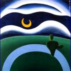 """Tarsila do Amaral (1886-1973) foi uma das mais importantes artistas do Brasil. Após passar dois anos em Paris, retorna a São Paulo em 1922 para integrar o """"Grupo dos Cinco"""", que defende as ideias da Semana de Arte Moderna e toma a frente do Movimento Modernista do país. Este quadro era o preferido de Oswald de Andrade, seu marido quando pintou a tela. Ele conservou o quadro até sua morte (mesmo já separado de Tarsila)."""