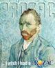 Nessa propaganda, o publicitário utilizou a imagem do próprio artista, conhecido pelo seu caráter temperamental, para relacionar saúde mental com Prozac. Vincent Van Gogh (Zundert, 30 de Março de 1853 — Auvers-sur-Oise, 29 de Julho de 1890). Pintor holandês, considerado o maior de todos os tempos desde Rembrandt, apesar de durante a sua vida ter sido marginalizado pela sociedade. Veja também o vídeo Arte na Publicidade I,II,III.  Palavras-chave: .