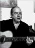 Poeta, músico e compositor brasileiro, foi um dos precursores da Bossa Nova. O disco Canção do amor demais, com músicas dele e de Jobim fez um grande sucesso, nesse disco ouvia-se, pela primeira vez, a batida da bossa-nova no violão de João Gilberto, acompanhando a cantora Elizete Cardoso na música Chega de Saudade, marco inicial do movimento. Garota de Ipanema composta por Vinícius de Moraes e Antônio Carlos Jobim, de 1962, é a música brasileira mais gravada no mundo até hoje.