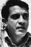 """Foi um dos principais agitadores do movimento musical Bossa Nova. Compositor, produtor musical e jornalista brasileiro foi um dos grandes nomes do movimento, compôs, com Roberto Menescal, as célebres """"O Barquinho"""", """"Nós e o Mar"""", """"Telefone"""" e """"Balançamba""""."""