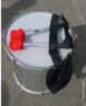 O surdo é um tambor cilíndrico de grandes dimensões e som profundamente grave. O surdo é tipicamente feito de madeira ou metal e possui peles em ambos os lados. Este tipo de tambor baixo é tradicionalmente usado em escolas de samba, sendo que cada escola tem, em média, de 25 a 35 unidades na sua bateria. Sua função principal, no samba, é a marcação do tempo. Surdos também podem ser encontrados em bandas marciais ou militares e geralmente são utilizados para marcar o pulso binário da marcha, em conjunto com o bumbo e a caixa.